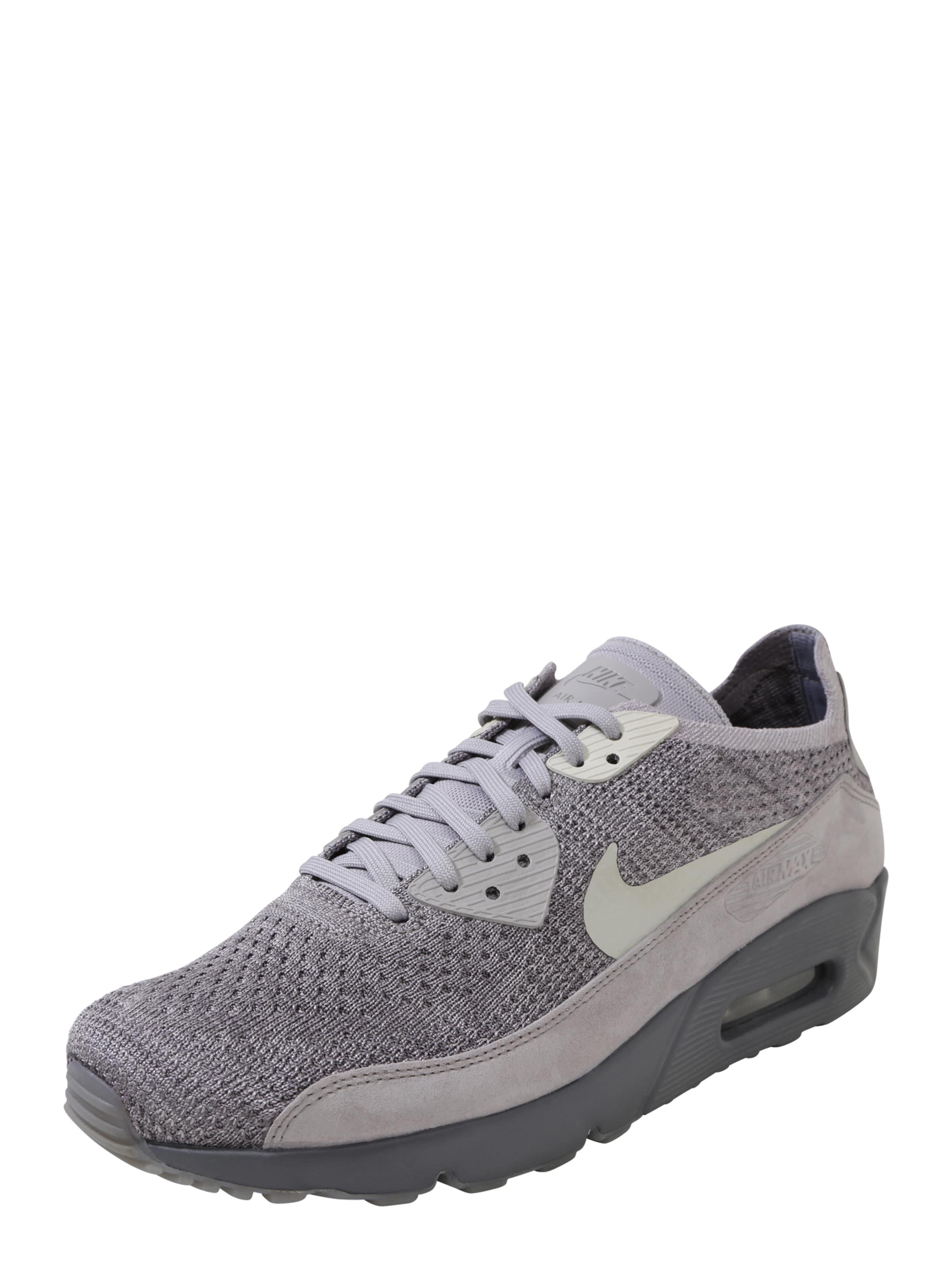 Nike Sportswear Sneaker  Air Max 90 Ultra 2.0 Flyknit