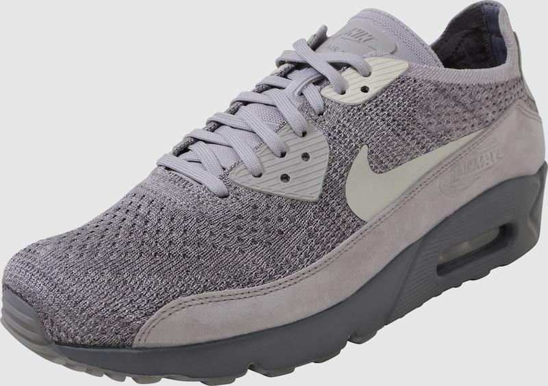 Nike Sportswear   Sneaker 'Air Max 90 Ultra 20 Flyknit'