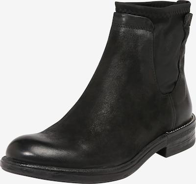 MJUS Stiefelette in schwarz, Produktansicht