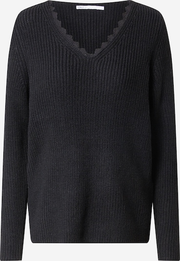 ONLY Sweater 'JENNIE' in black, Item view