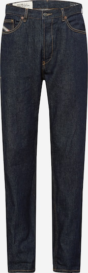 DIESEL Jeans 'D-MACS' in blue denim, Item view