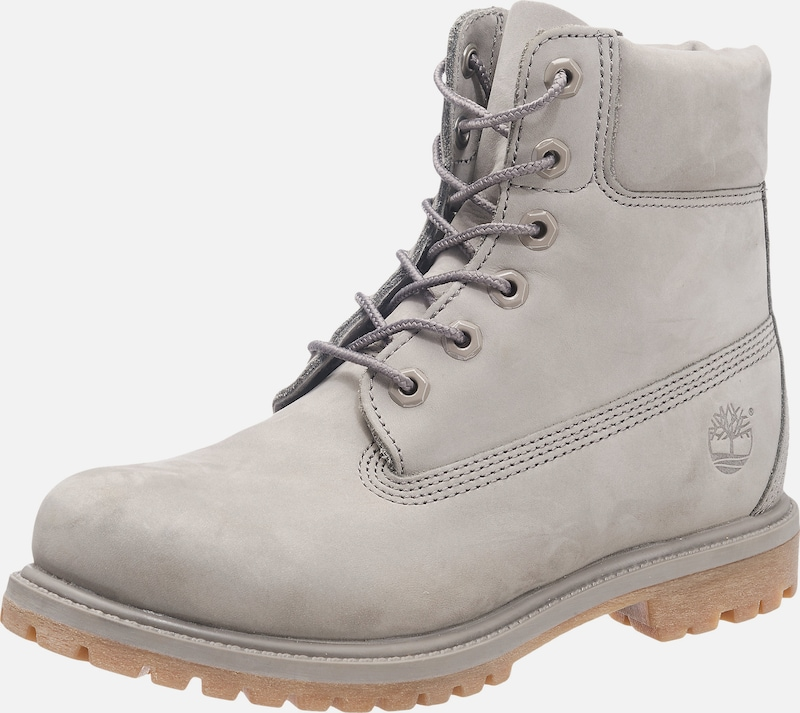 Timberland 6in Premium Boot Bootees