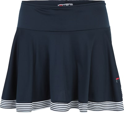 FILA Skort 'Sally'