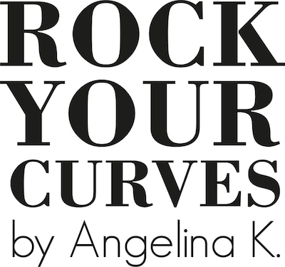 Rock Your Curves by Angelina K.
