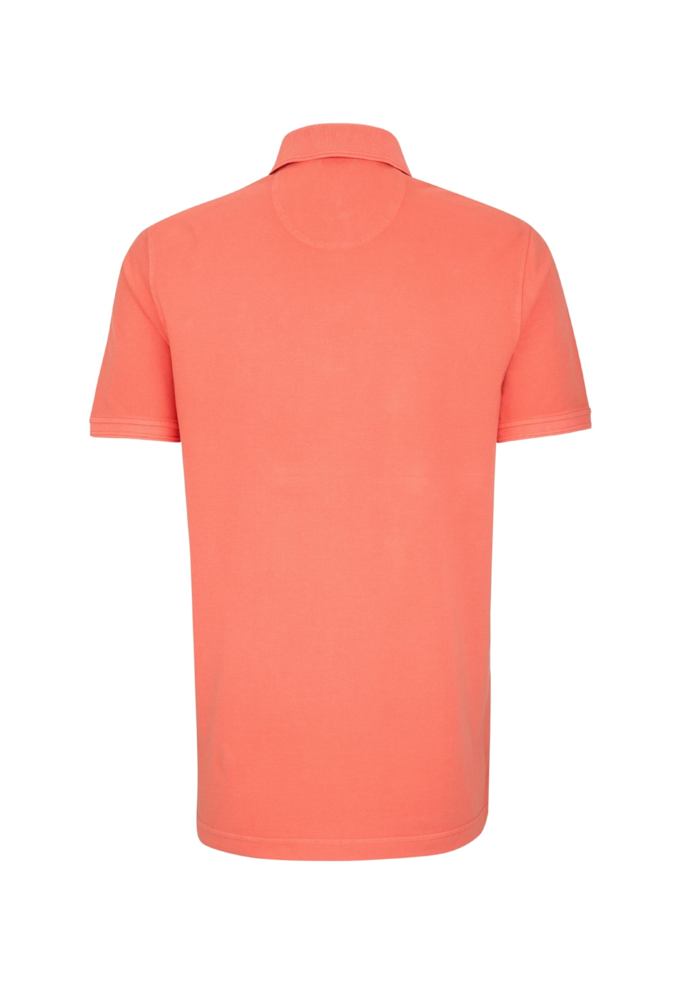 T Active Corail shirt Camel En erCBxWdo