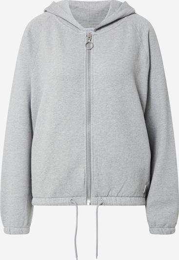 Džemperis iš Marc O'Polo DENIM , spalva - margai pilka, Prekių apžvalga