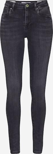 Pepe Jeans Džíny 'Regent' - černá, Produkt