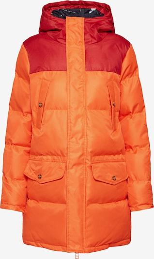 Femi Stories Prechodná bunda 'PANDI' - oranžová / oranžovo červená, Produkt