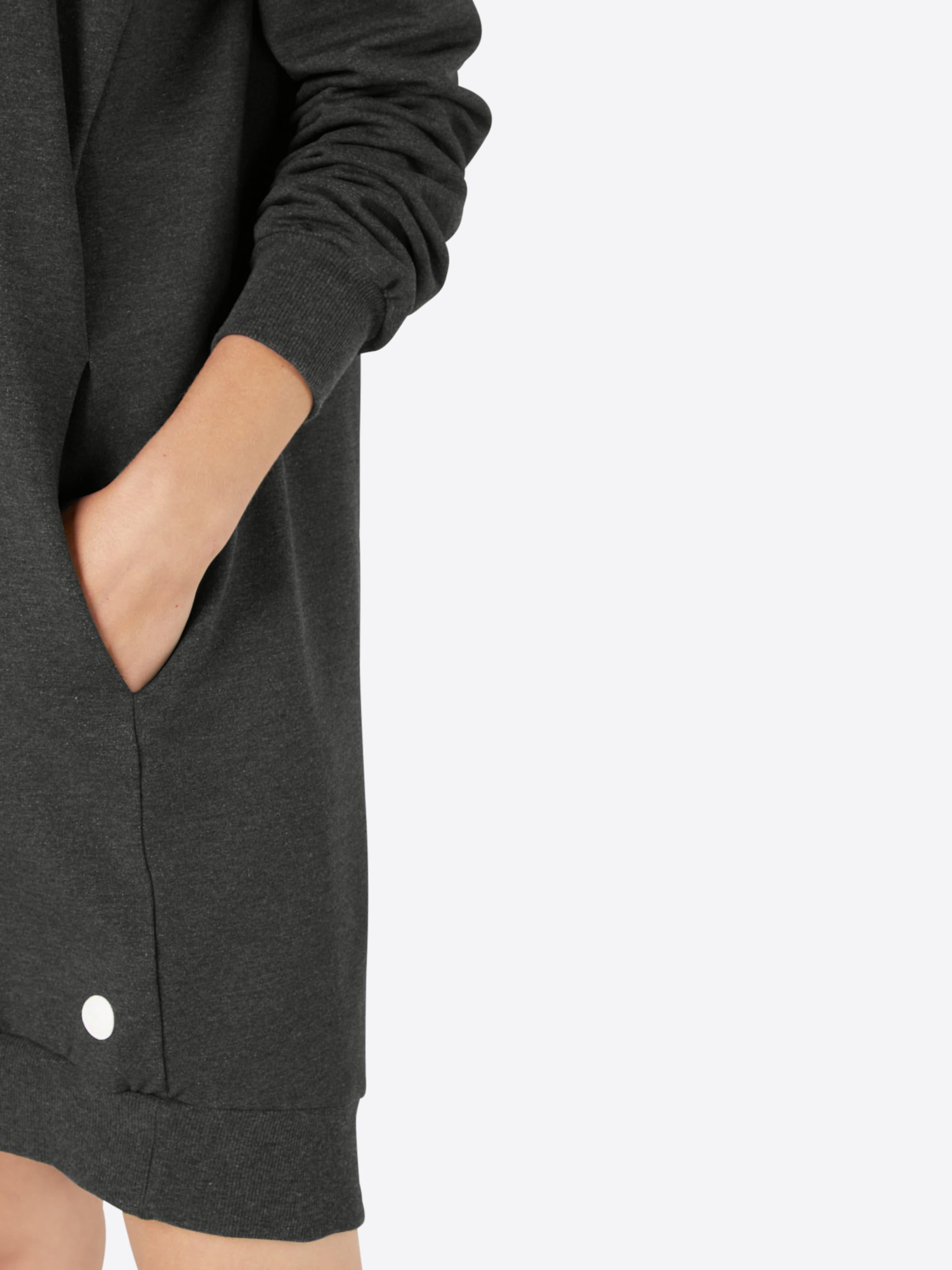O'NEILL Kleid 'LW SWEATSHIRT' Vorbestellung Für Verkauf Authentisch Zu Verkaufen Ansicht Verkauf Online Bilder Günstig Online Wo Findet Man kxnDdyJd