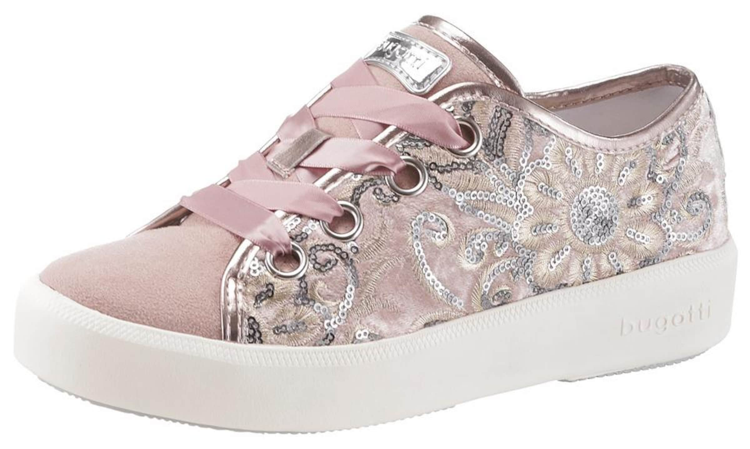 Haltbare Mode billige Schuhe bugatti | Sneaker Schuhe Gut getragene Schuhe
