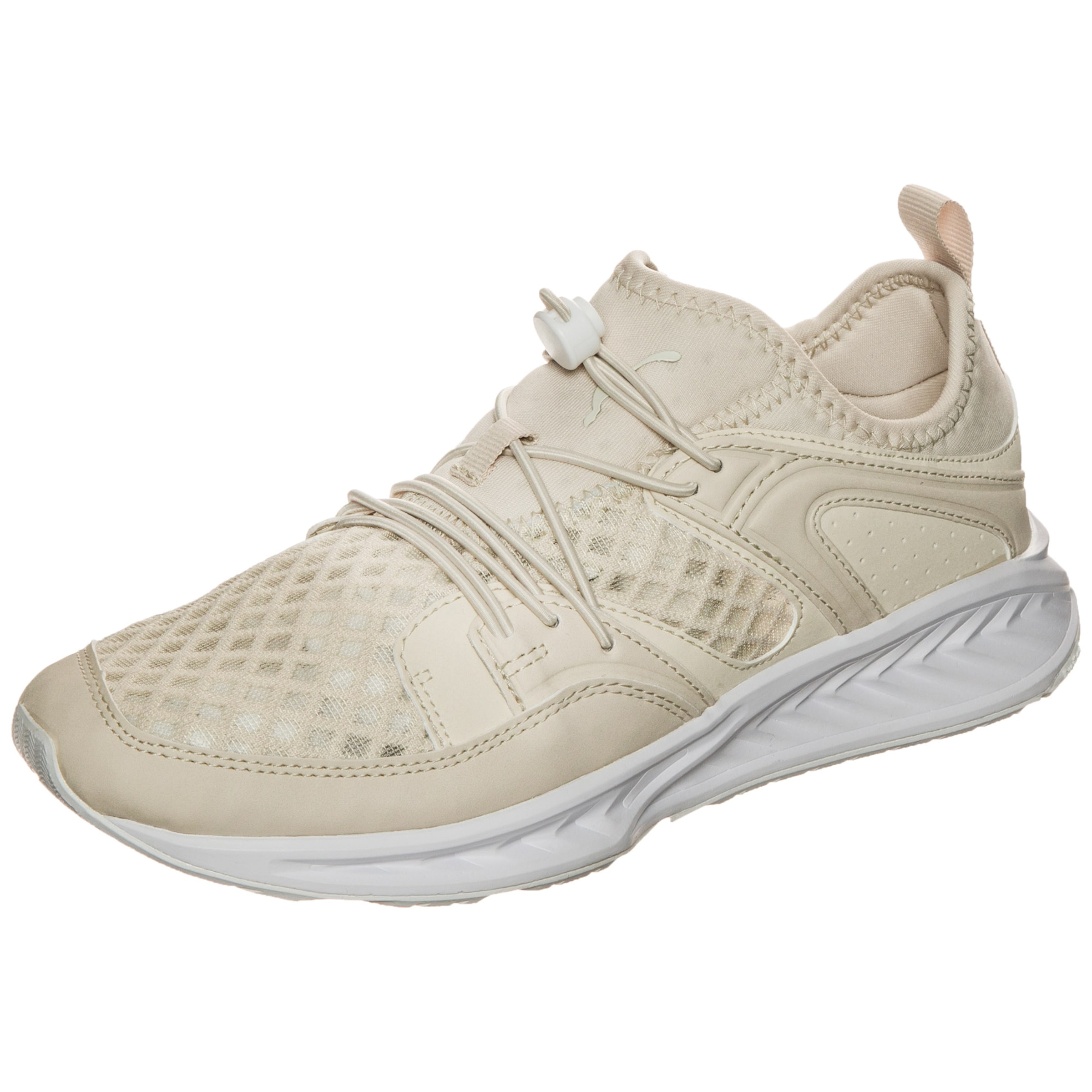 In Sneaker Puma Beige Breathe' Plus 'blaze Ignite 35ARLqc4jS