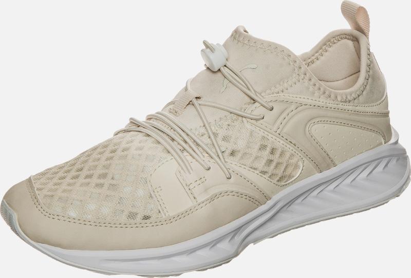 PUMA | 'Blaze Ignite Plus Breathe' Sneaker