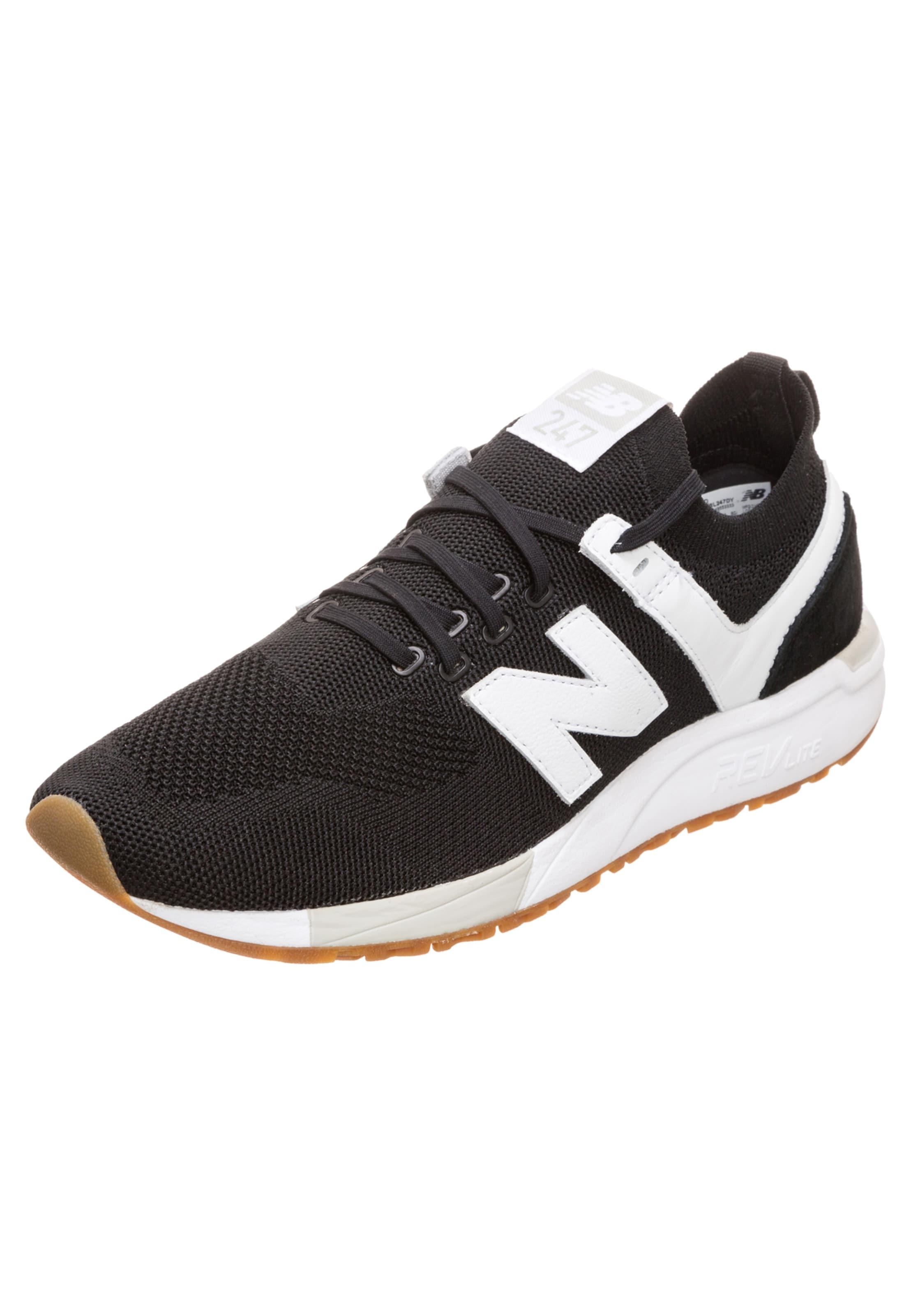 new balance  MRL247-DY-D  Sneaker