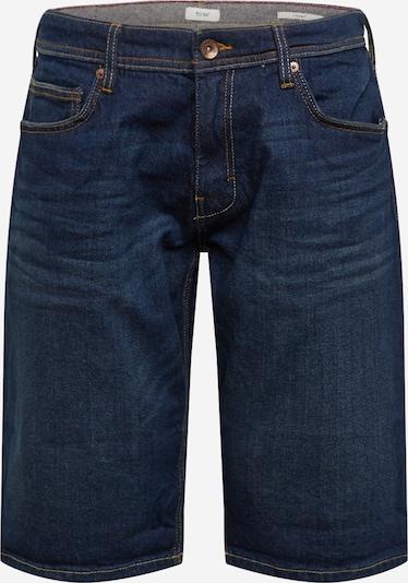 ESPRIT Jeans 'OCS DNM 55%' i blue denim, Produktvisning