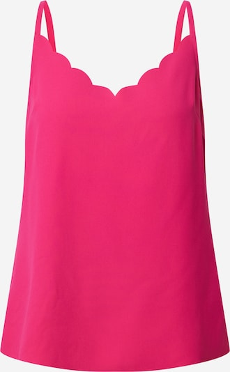 Ted Baker Top 'SIINA' in pink, Produktansicht