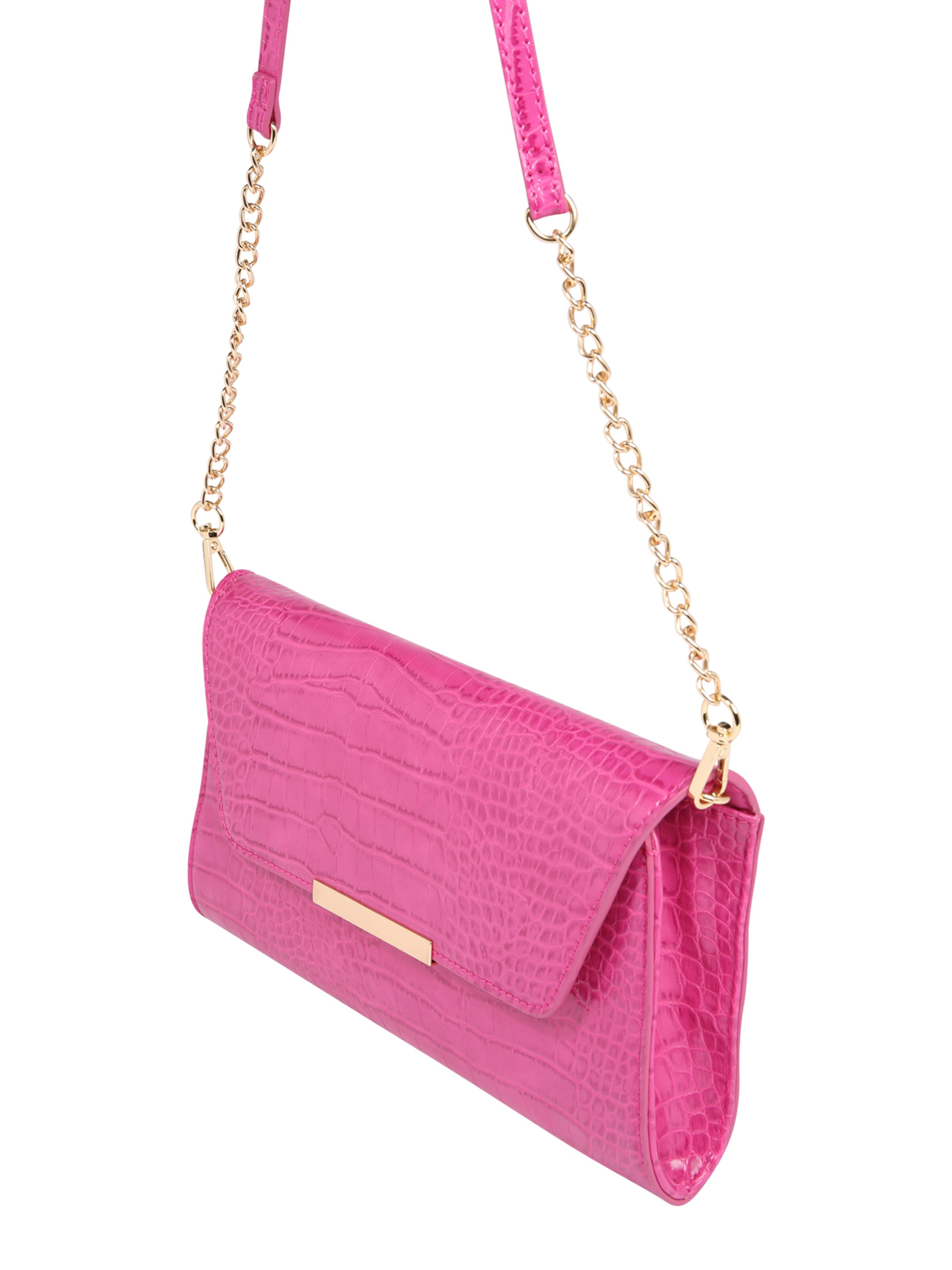 Clutch 'ariana' About In You Pink 354RAcLjq