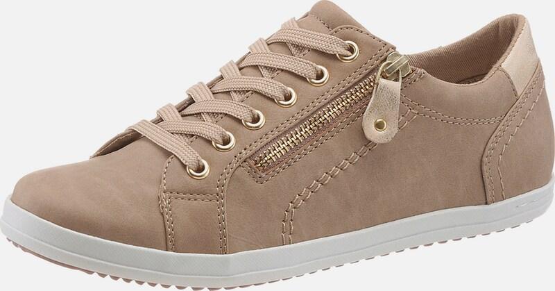 ARIZONA | Sneaker