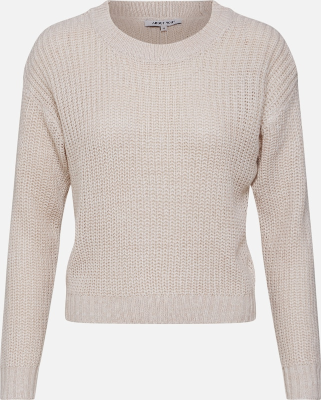 over En over En Pull Pull Poudre 'malina' 'malina' 'malina' over Poudre Pull 8On0XwPk