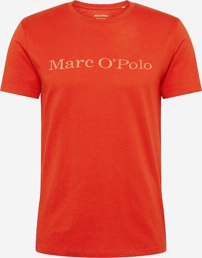 Marc O'Polo Koszulka w kolorze czerwonym, Podgląd produktu