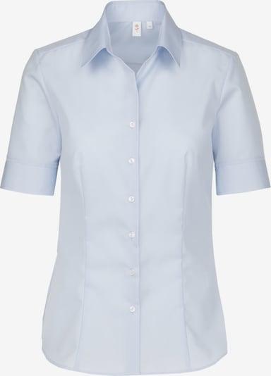 SEIDENSTICKER Bluza 'Schwarze Rose' u svijetloplava, Pregled proizvoda