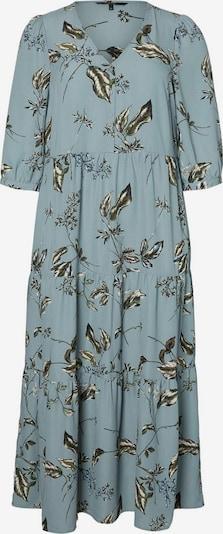 Vero Moda Curve Šaty - modré, Produkt
