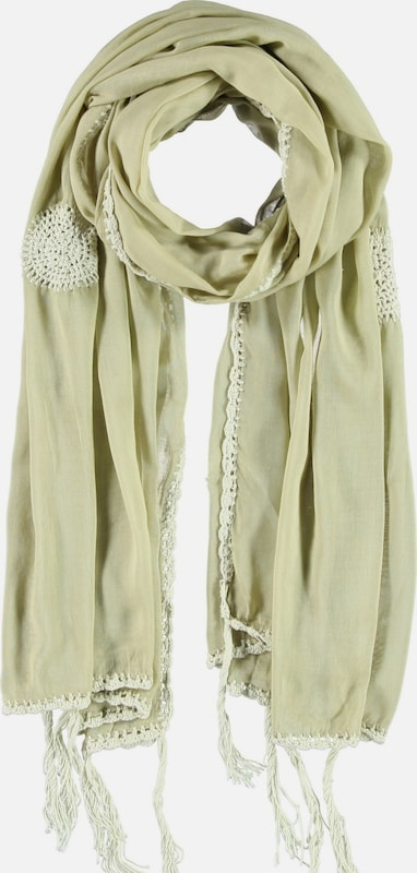 Passigatti Baumwoll-Modal Schal