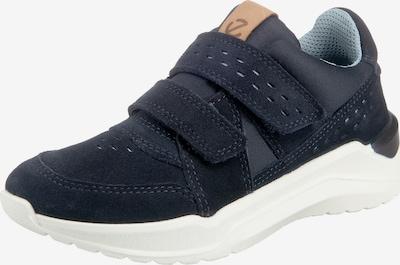 ECCO Sneakers in navy, Produktansicht