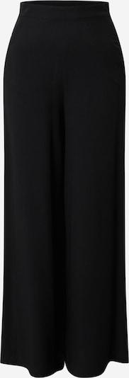 NU-IN Hlače | črna barva, Prikaz izdelka