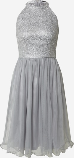 SWING Cocktail dress in Anthracite / Dark grey, Item view