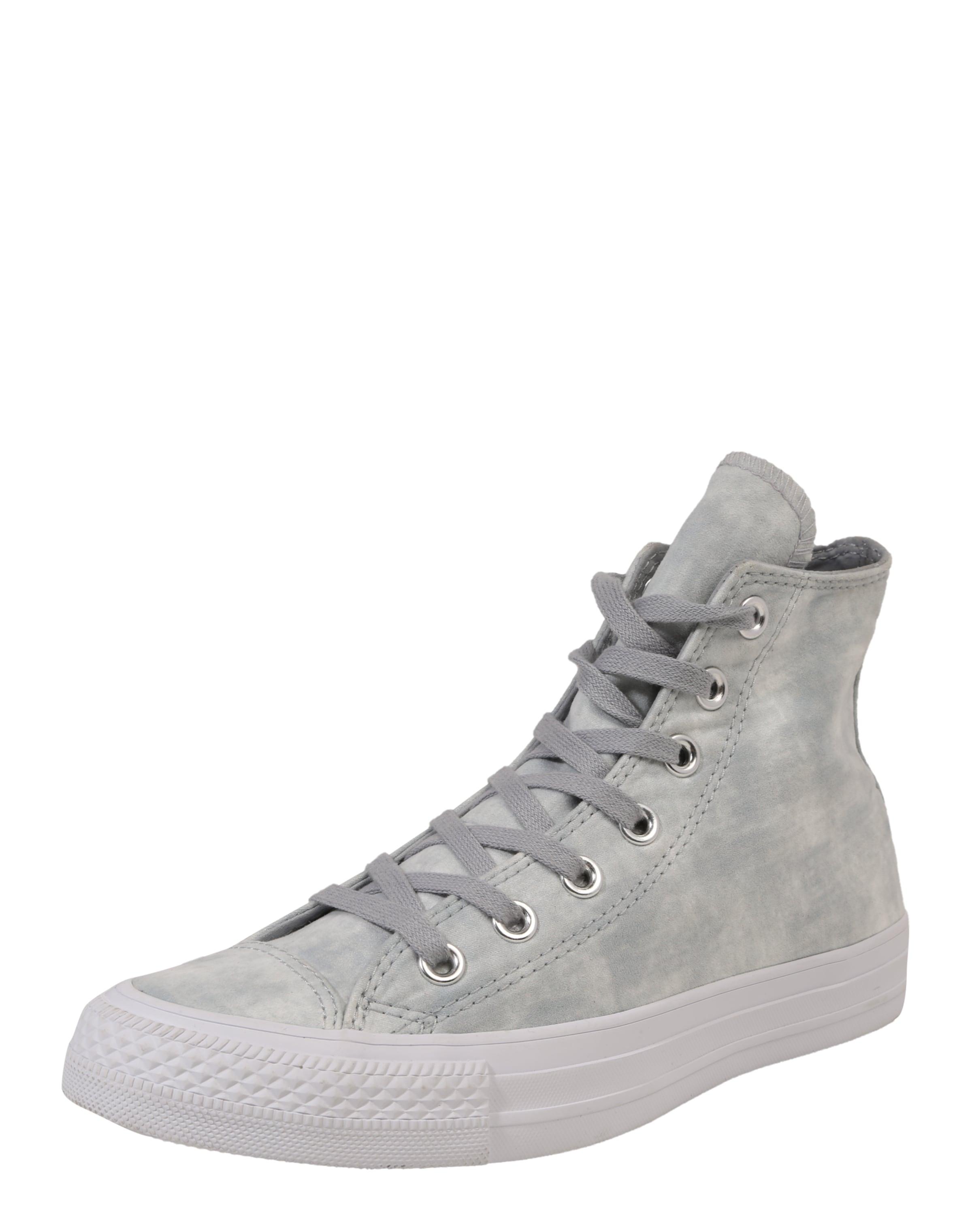 Haltbare Mode billige Schuhe CONVERSE   High Sneaker Schuhe Gut getragene Schuhe