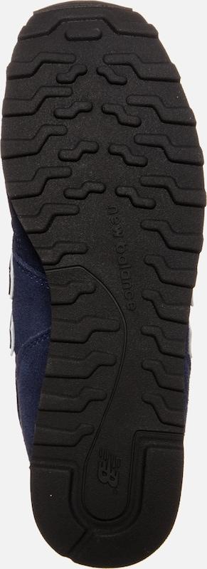 New Balance wl373-min-b Sneaker Damen