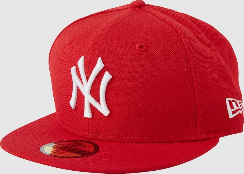 NEW ERA Cap '59FIFTY MLB Basic New York Yankees'