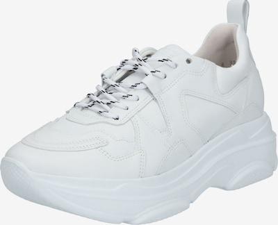 Kennel & Schmenger Sneaker in weiß, Produktansicht