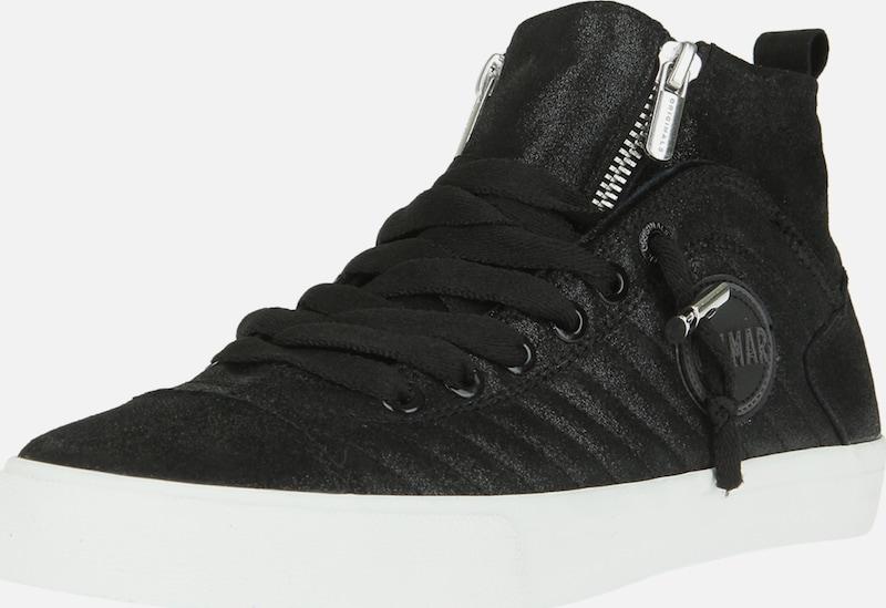 Colmar Sneaker DURDEN LEFT
