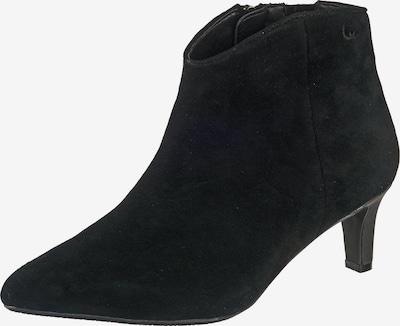 GERRY WEBER Ankle Boots 'Palma 04' in schwarz, Produktansicht