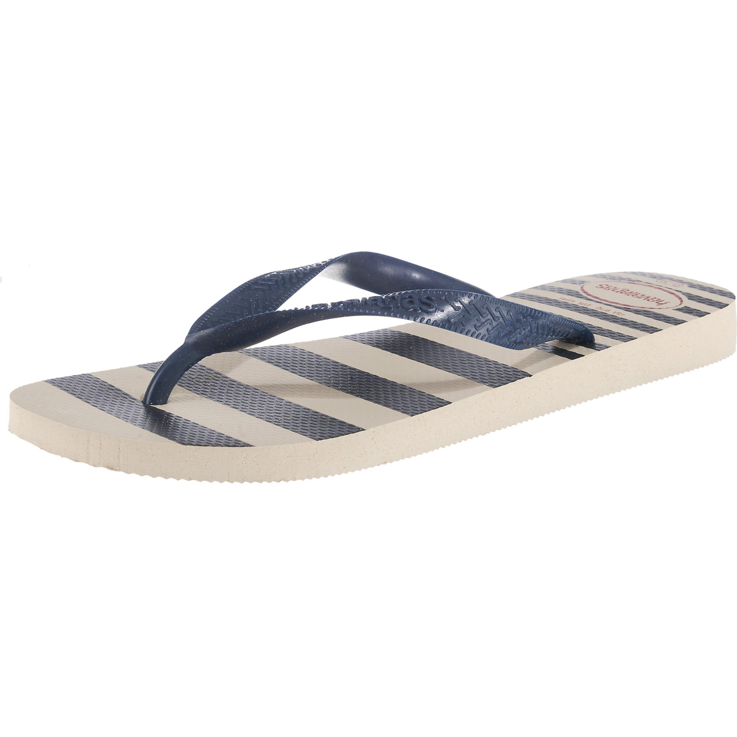 HAVAIANAS Top Retro offene Schuhe Finish Günstiger Preis Günstig Kaufen Neueste Verkauf Outlet-Store 6Hv4w