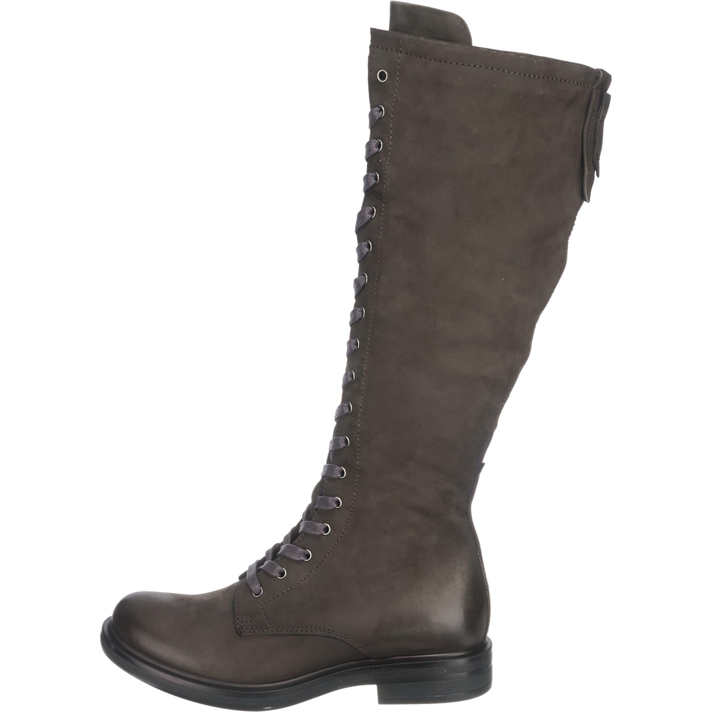 MJUS Stiefel Rabatt Online-Shopping Freies Verschiffen Der Niedrige Preis Rabatt Exklusiv Erstaunlicher Preis Günstiger Preis txyP0NSbwc