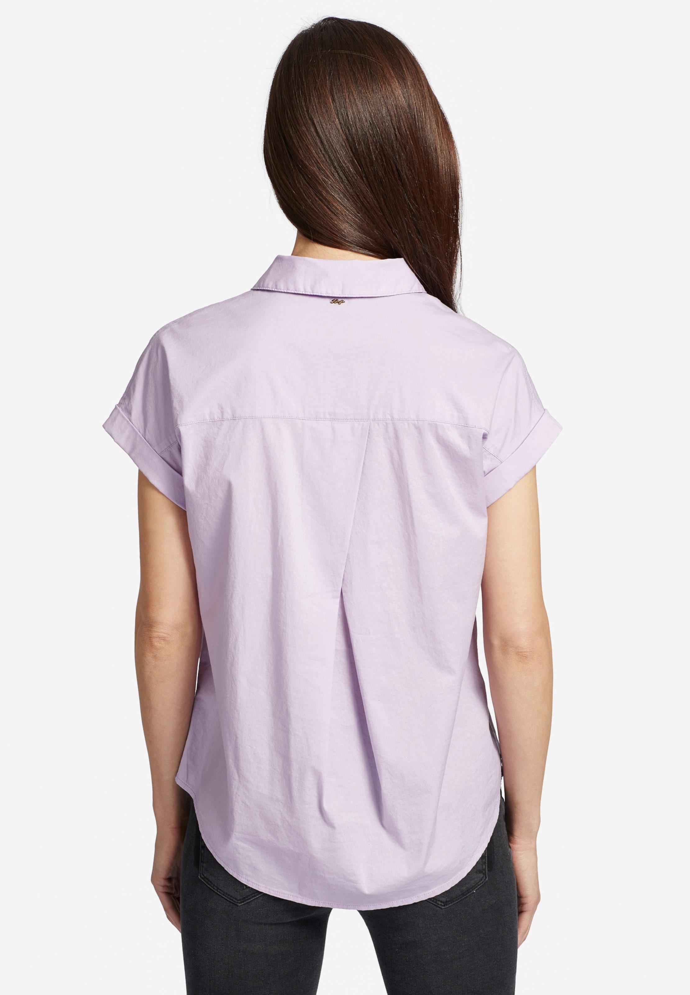 Pastelllila Khujo 'jello' 'jello' Khujo Pastelllila In Khujo Bluse In Bluse Bluse 3A4jRL5