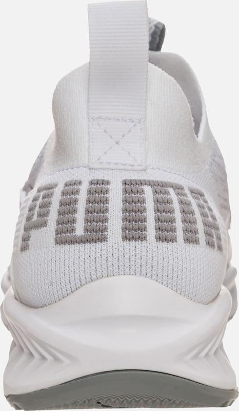 PUMA Sneaker  Ignite evoKNIT