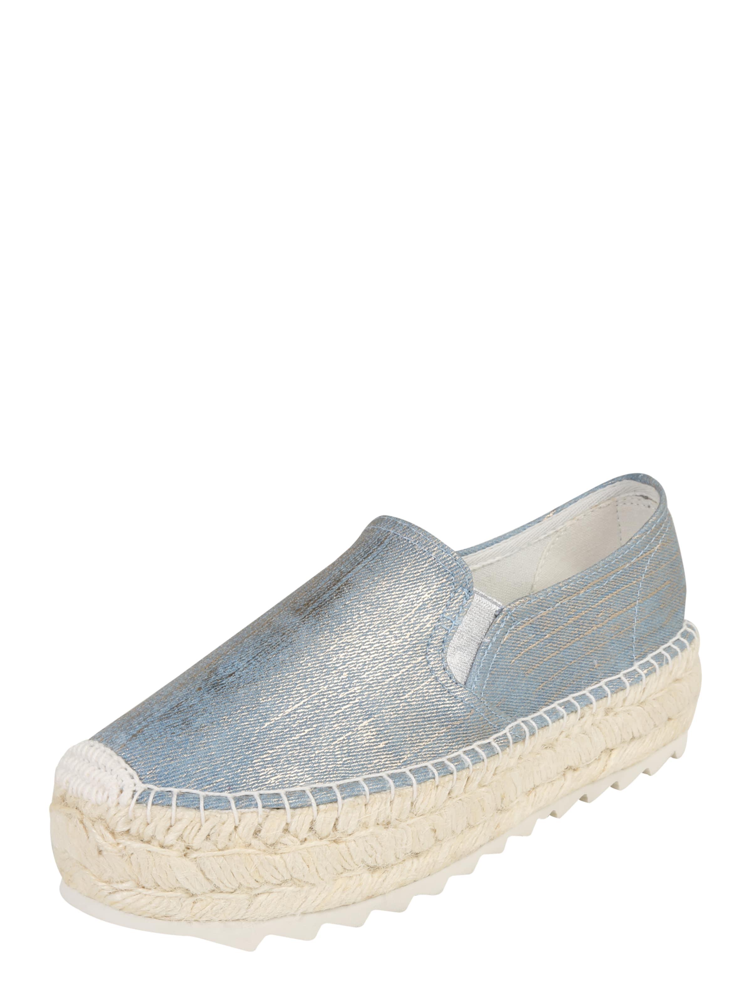 REPLAY Espadrilles ELINOR Verschleißfeste billige Schuhe