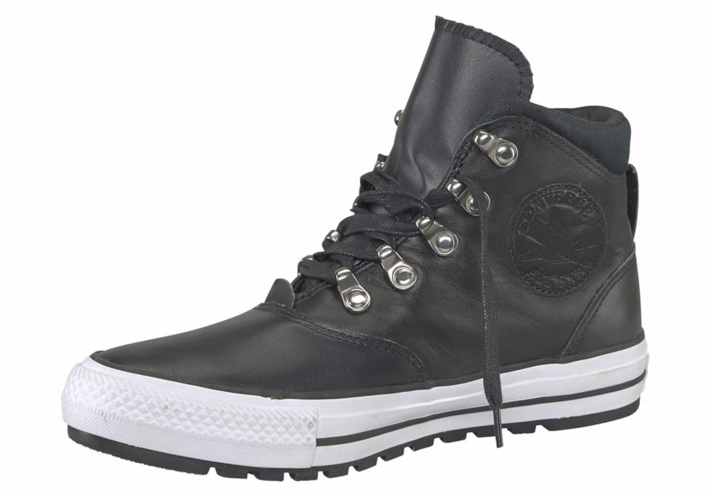 CONVERSE Sneaker  CTAS Ember Boot Hi  Sneaker