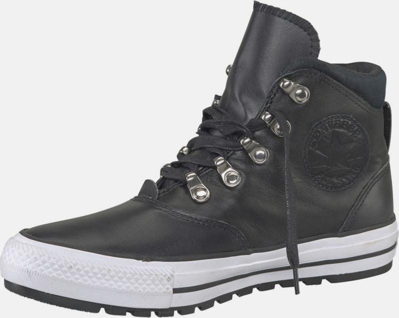 CONVERSE | Sneaker 'CTAS Ember Boot Hi' Sneaker