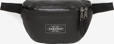 EASTPAK Gürteltasche ' Springer ' in schwarz, Produktansicht