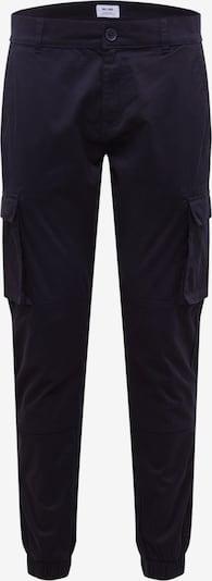 Only & Sons Cargo hlače 'CAM' u crna, Pregled proizvoda