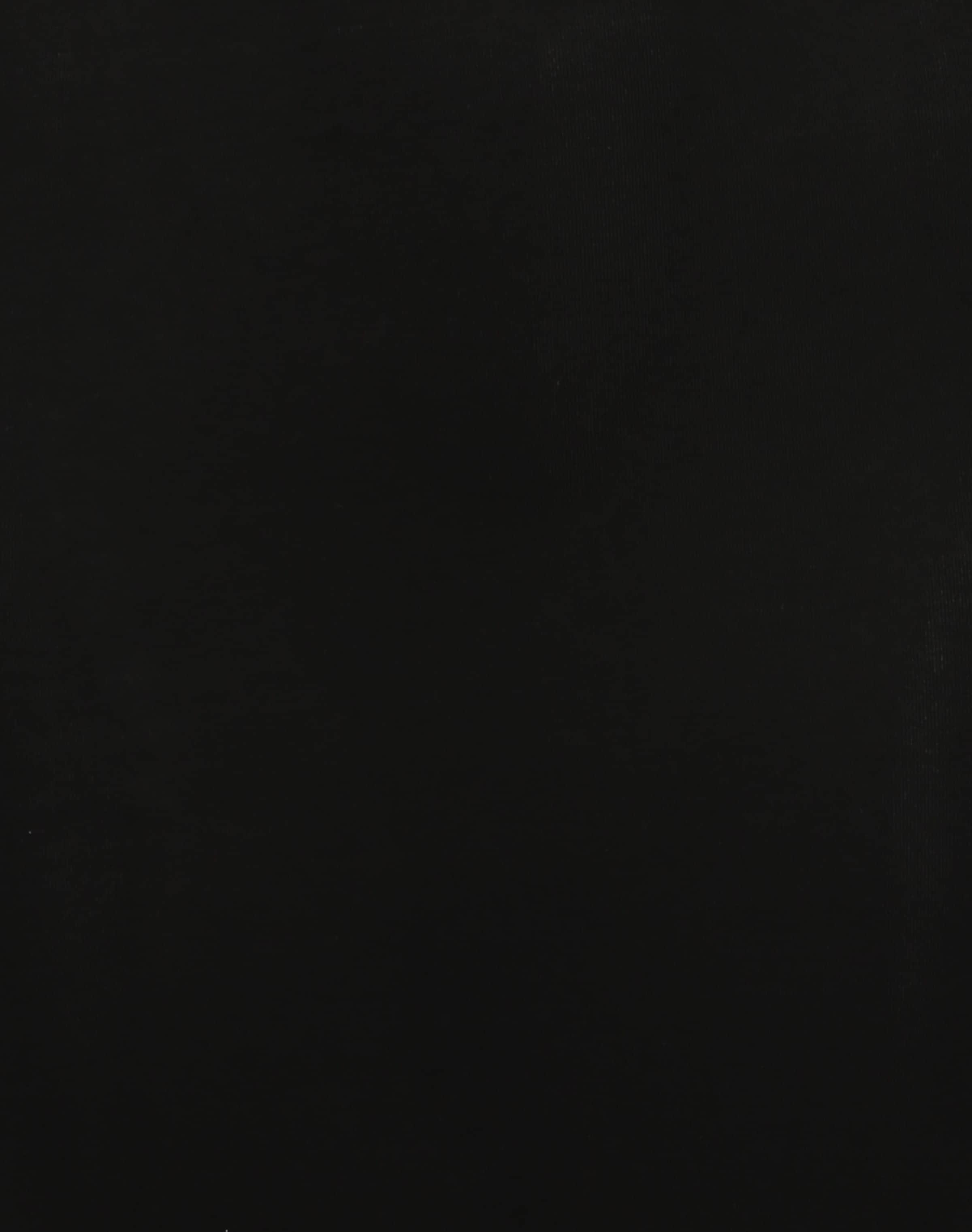 mbym Klänning 'Lina Basic' i svart