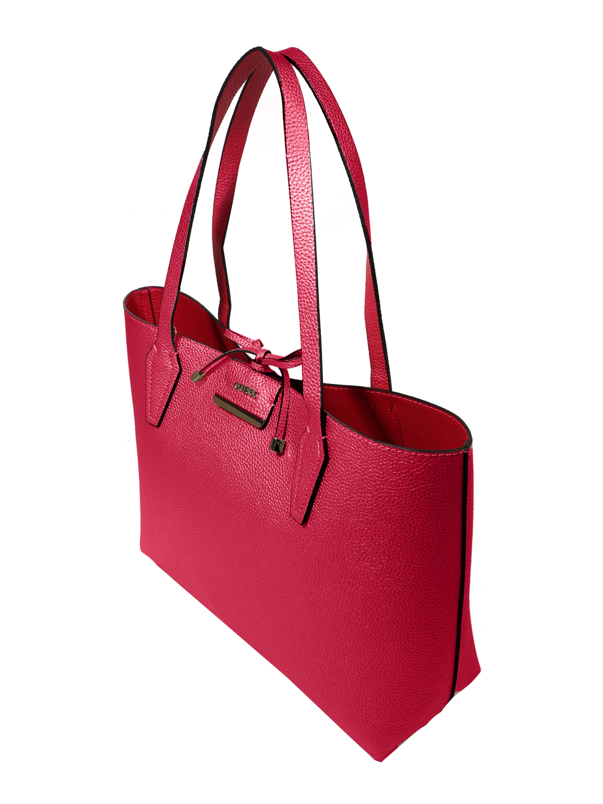 GUESS Tote Bag 'Bobbi Inside Out' Billig Footlocker Finish GBSqcNTxV