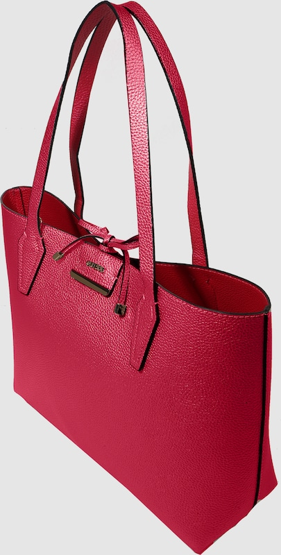 GUESS Tote Bag 'Bobbi Inside Out'