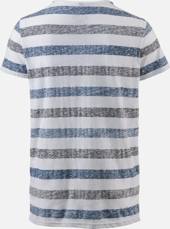WLD 'SAND SEARCHERS' T-Shirt Herren