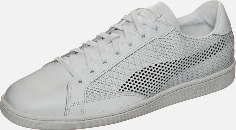 Puma Sneaker Match 74 Summer Shade