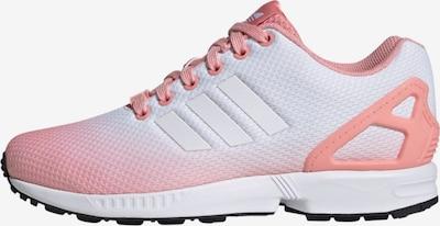 ADIDAS ORIGINALS Sportschoen in de kleur Pink, Productweergave